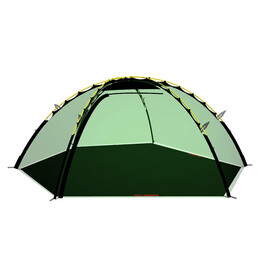 Hilleberg Allak - Accessoire tente - noir